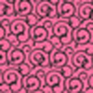Sugar Sheets!™- Scrolls