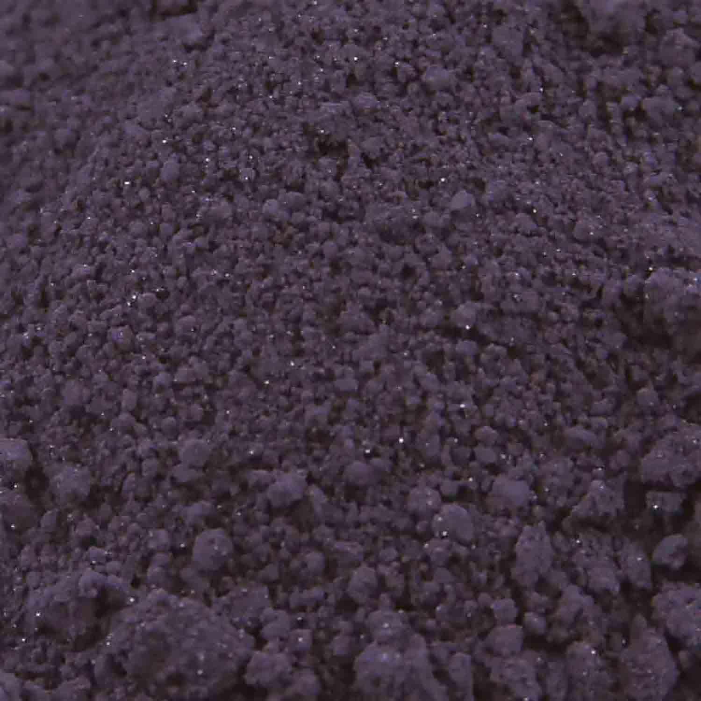Violet Petal Dust