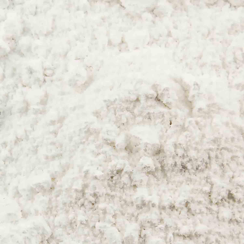 Snowflake Petal Dust