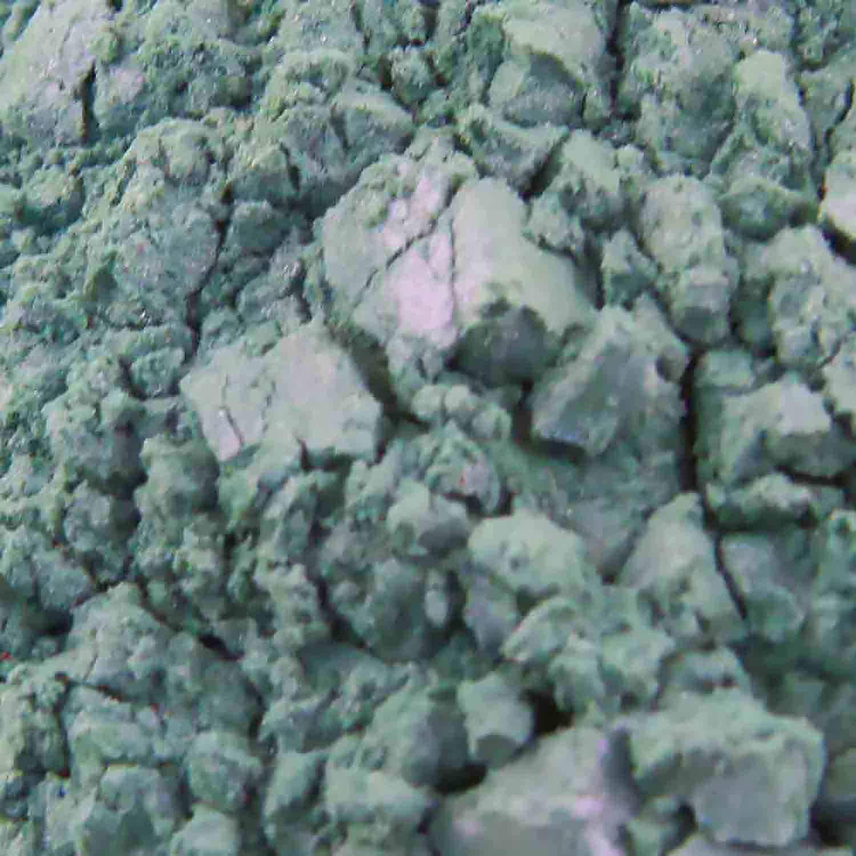 Periwinkle Luster Dust