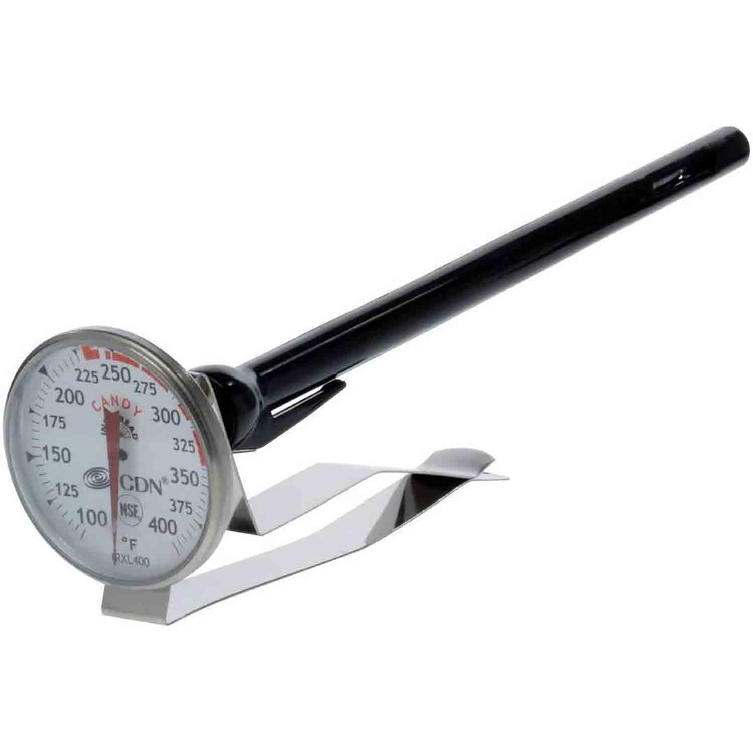 Dial Thermometer-Large Face