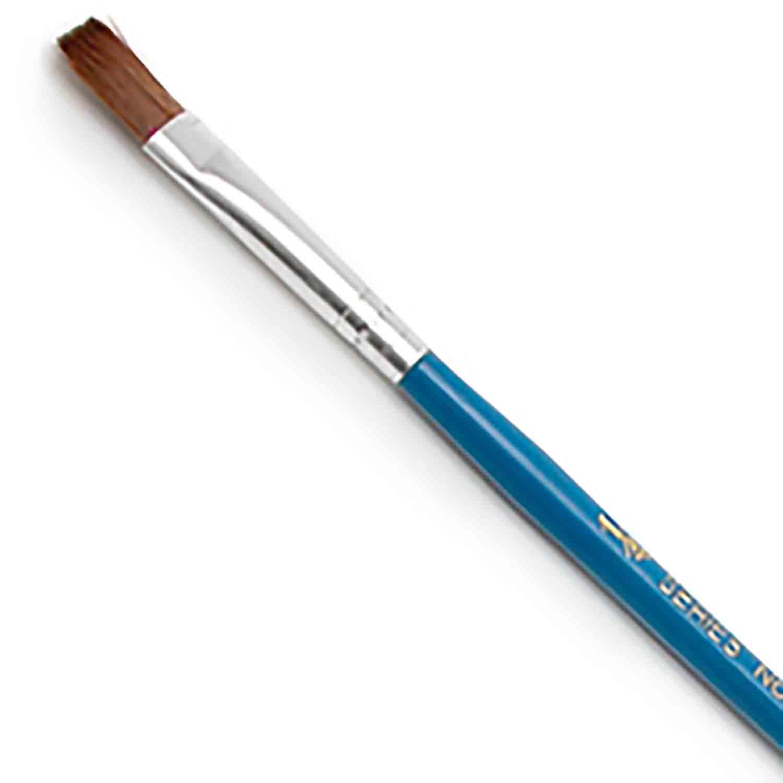 Paint Brush-1/4