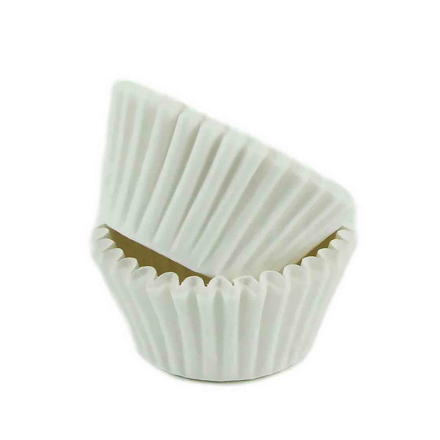 White Candy Cup #4