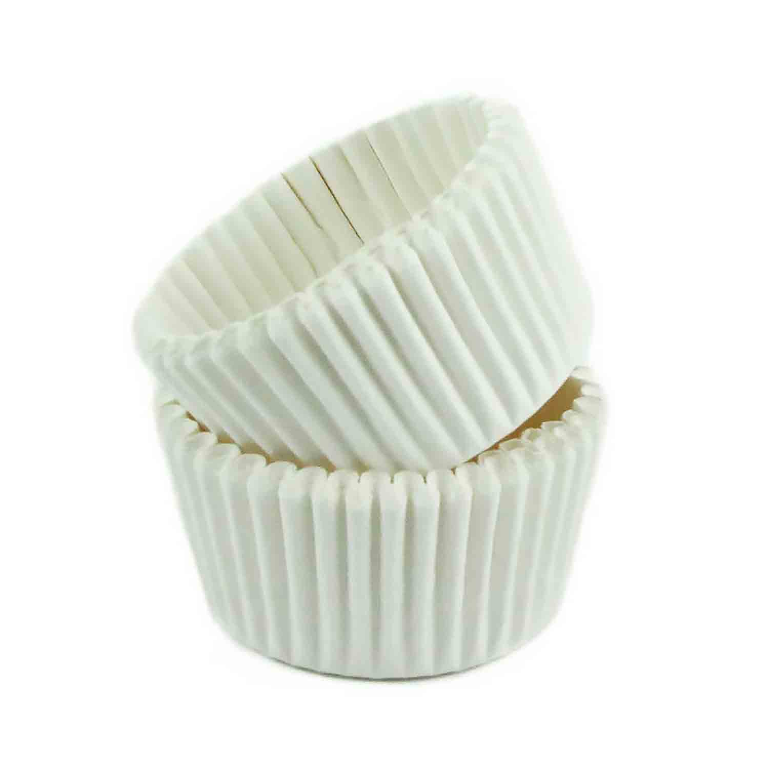 White Candy Cup #5