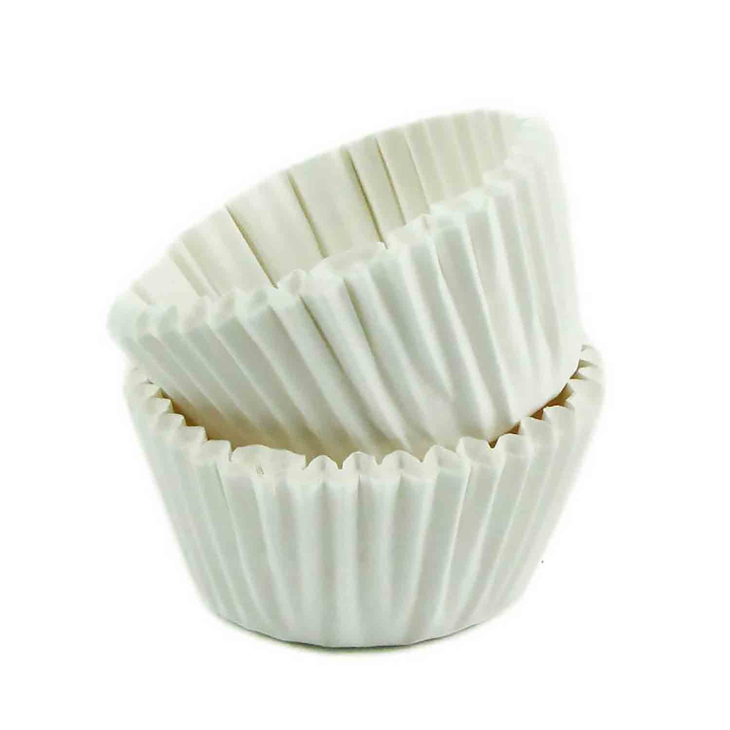 White Candy Cup #3