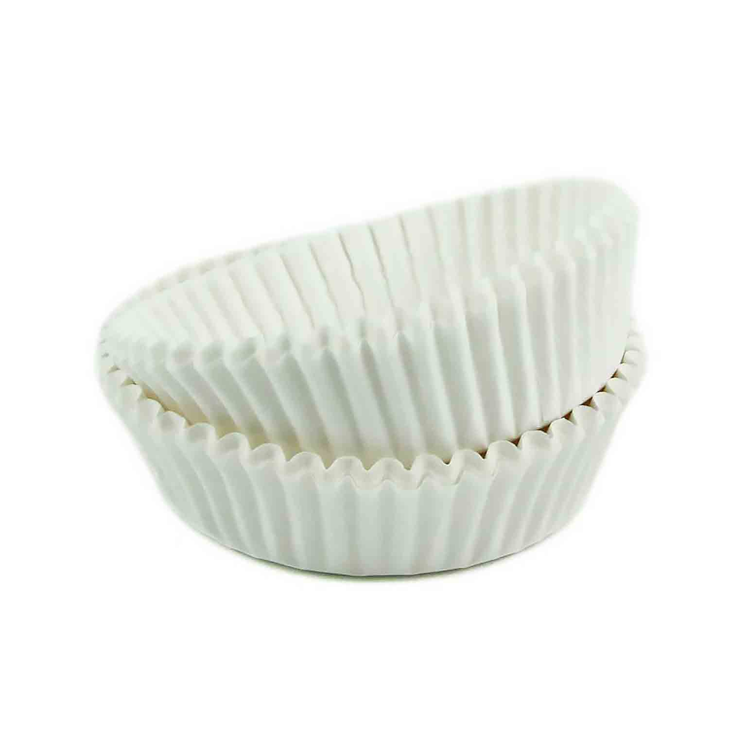 White Candy Cup #601