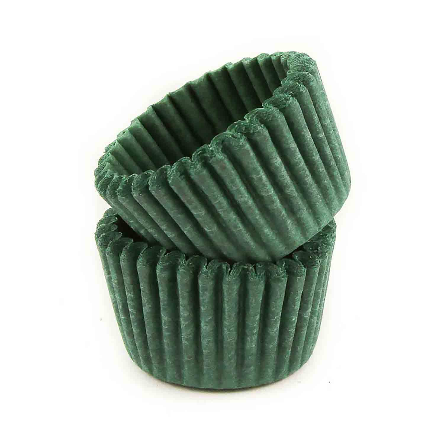 Green Candy Cup #4