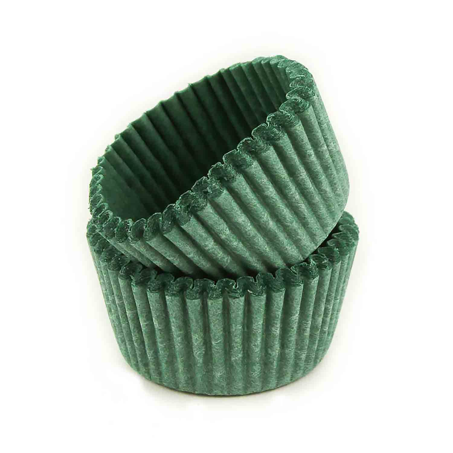 Green Candy Cup #5