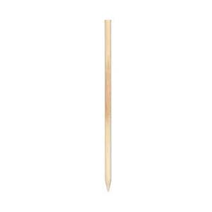 Wooden Candy Apple Sticks 7