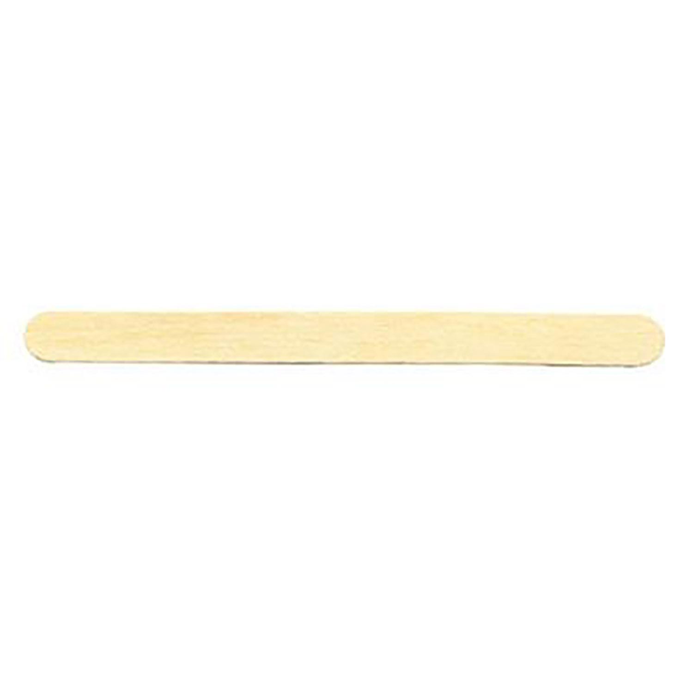 "4½"" Popsicle Sticks"