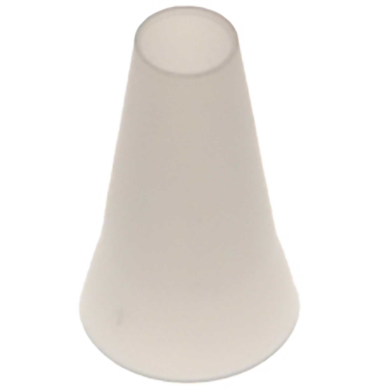 #12 Round Opening Plastic Tip