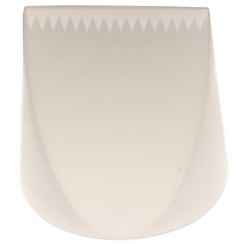 Quick Icer (200) Plastic Tip