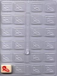 Initial Mint