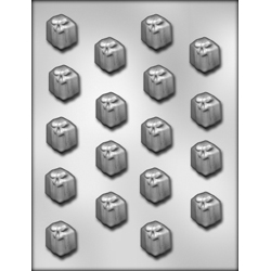 Gift Packages Chocolate Candy Mold
