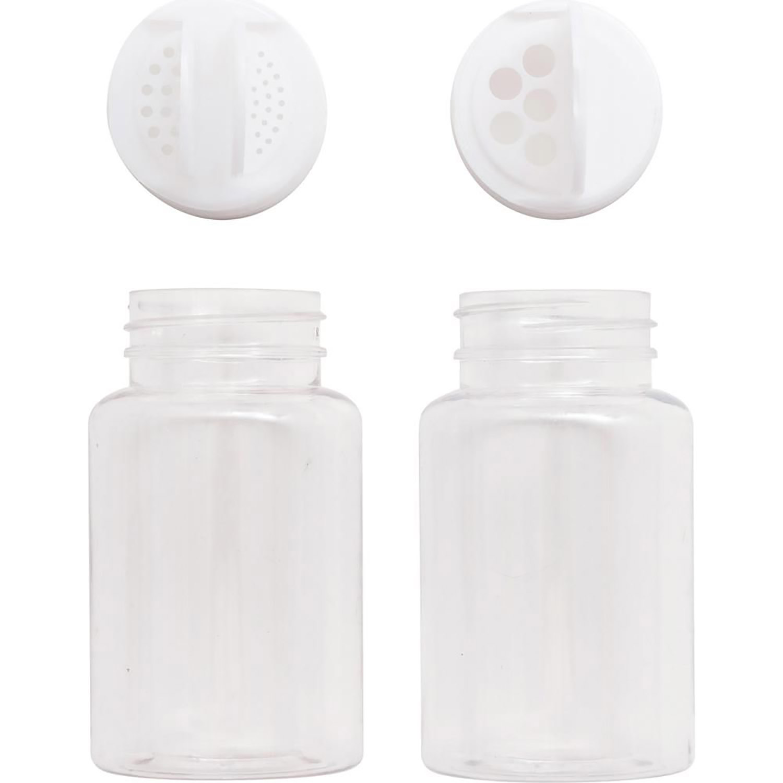 Spinit Glitter Bottles