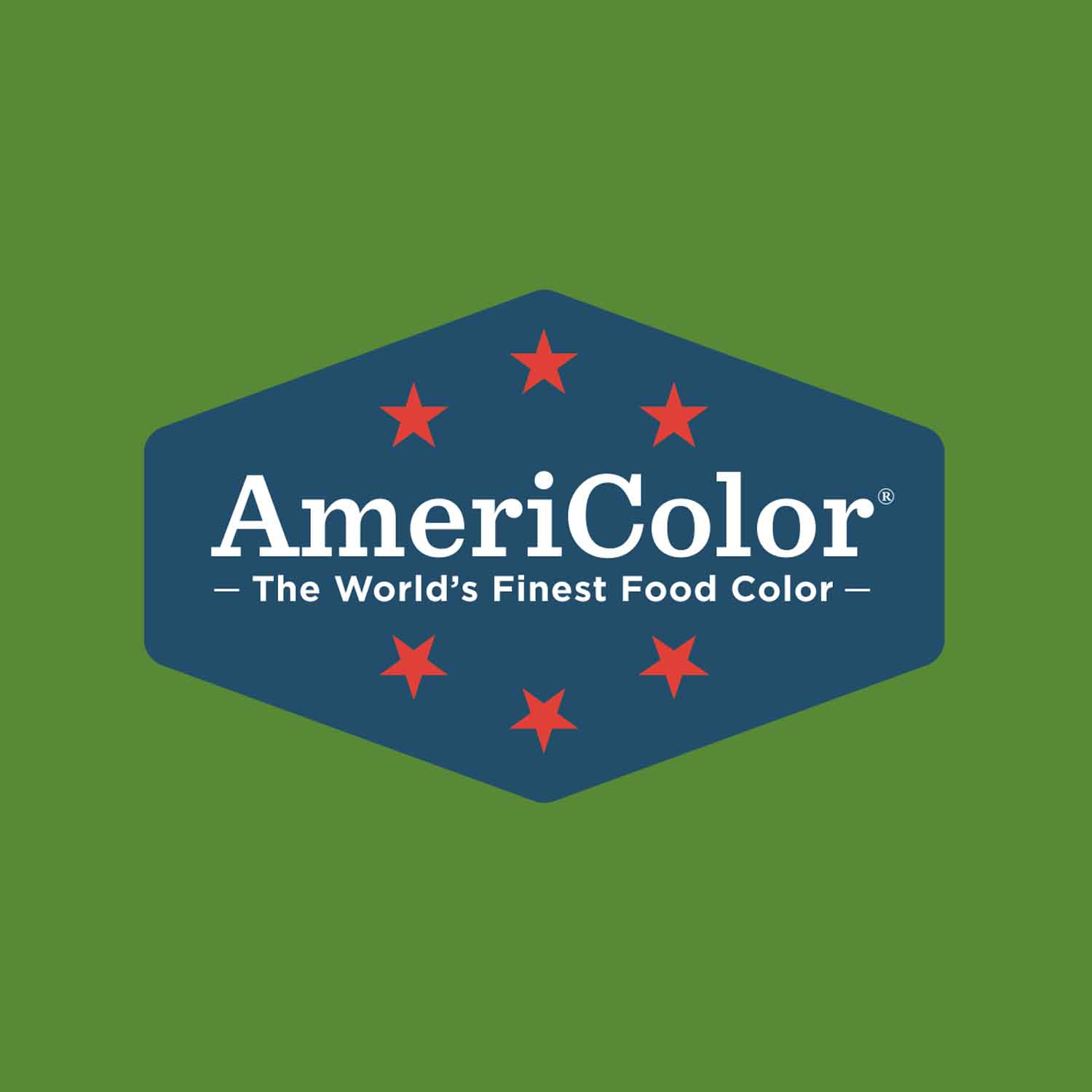 Laurel Americolor® Soft Gel Paste Food Color