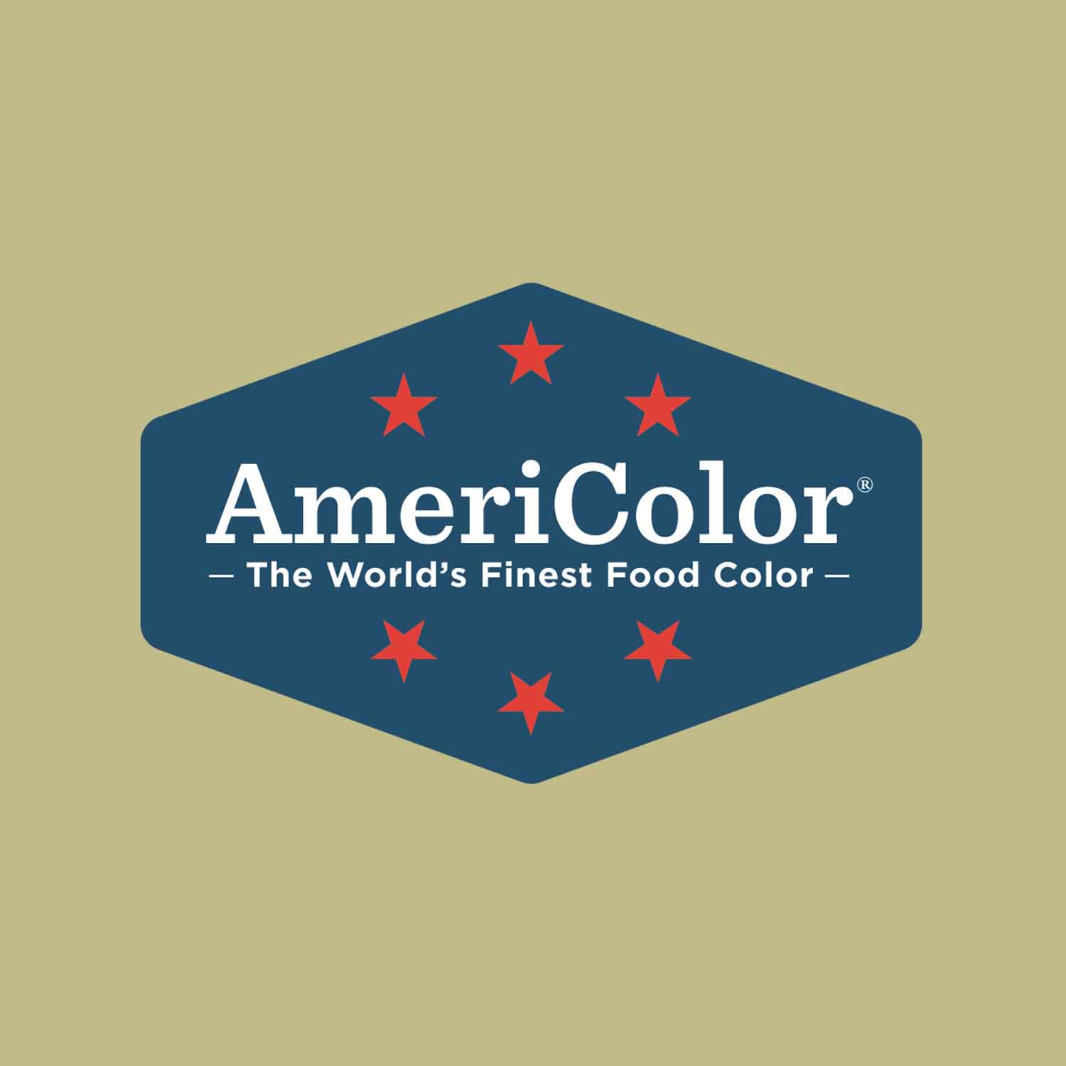 Cork AmeriColor® Soft Gel Paste™ Food Color