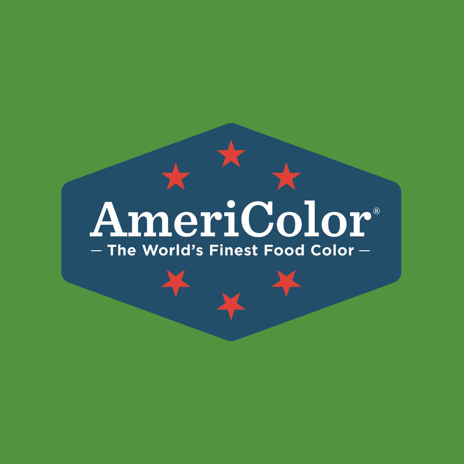 Forest Green AmeriColor® Soft Gel Paste™ Food Color