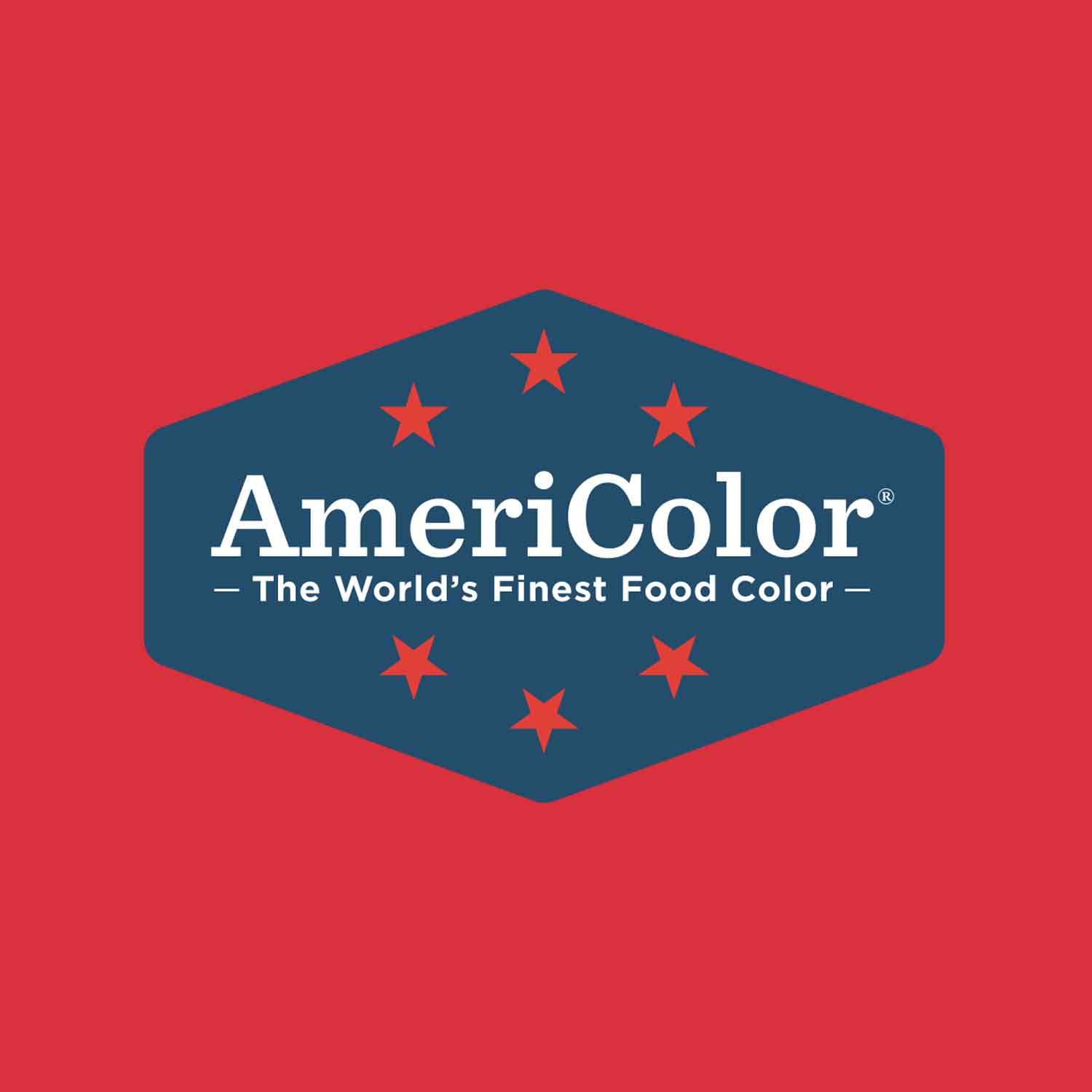 Watermelon AmeriColor® Soft Gel Paste™ Food Color