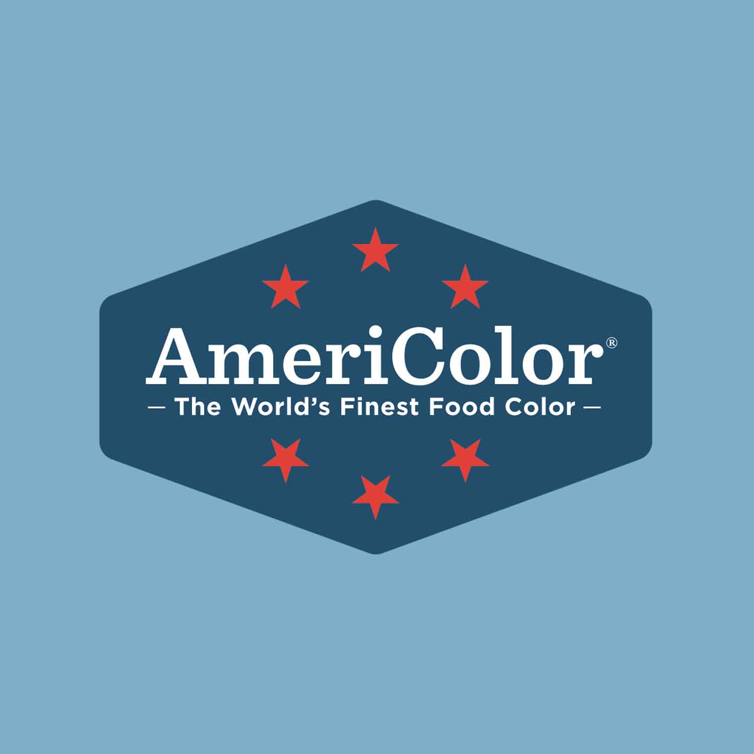 Wedgewood AmeriColor® Soft Gel Paste™ Food Color