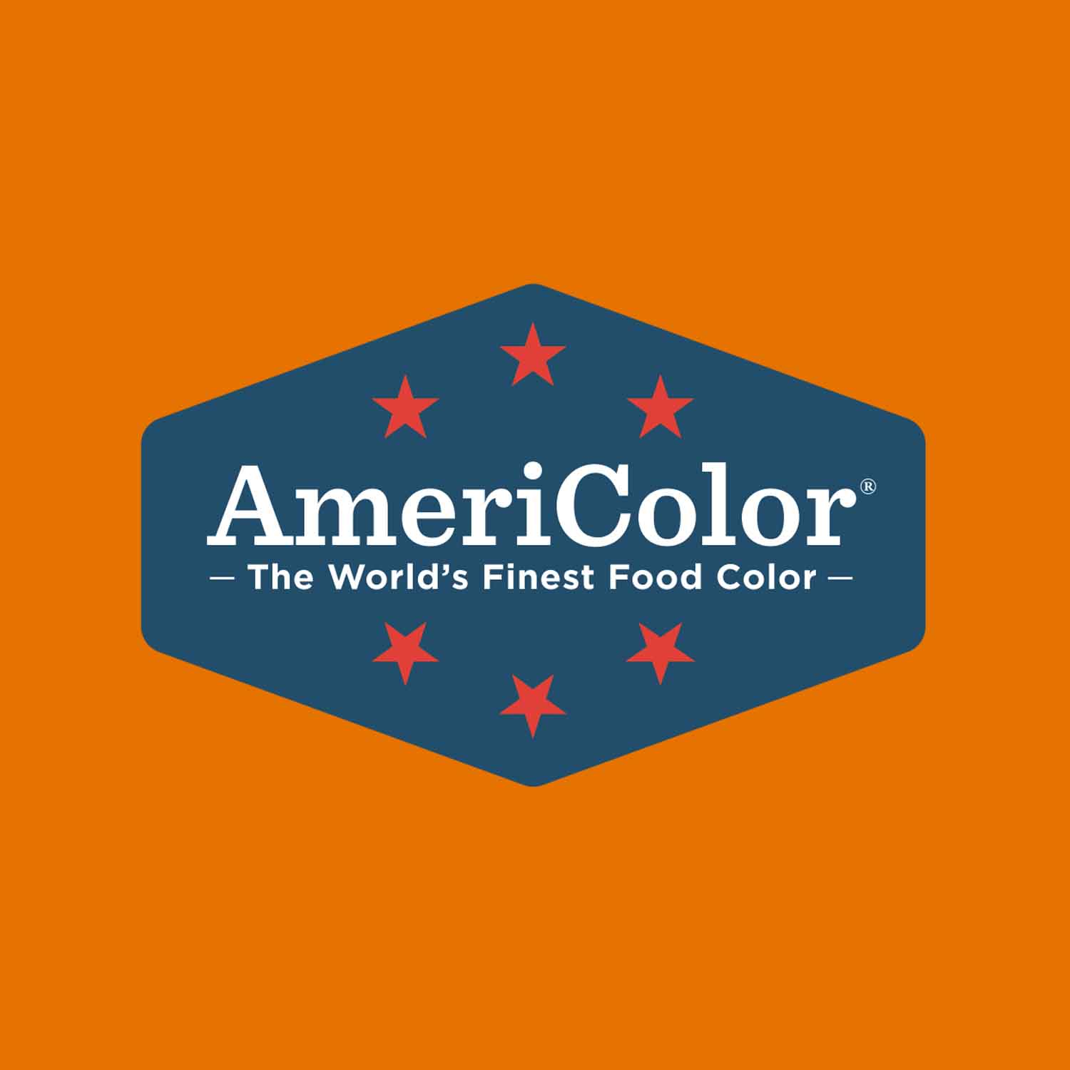 Pumpkin Soft Gel Paste™ Food Color by Americolor®