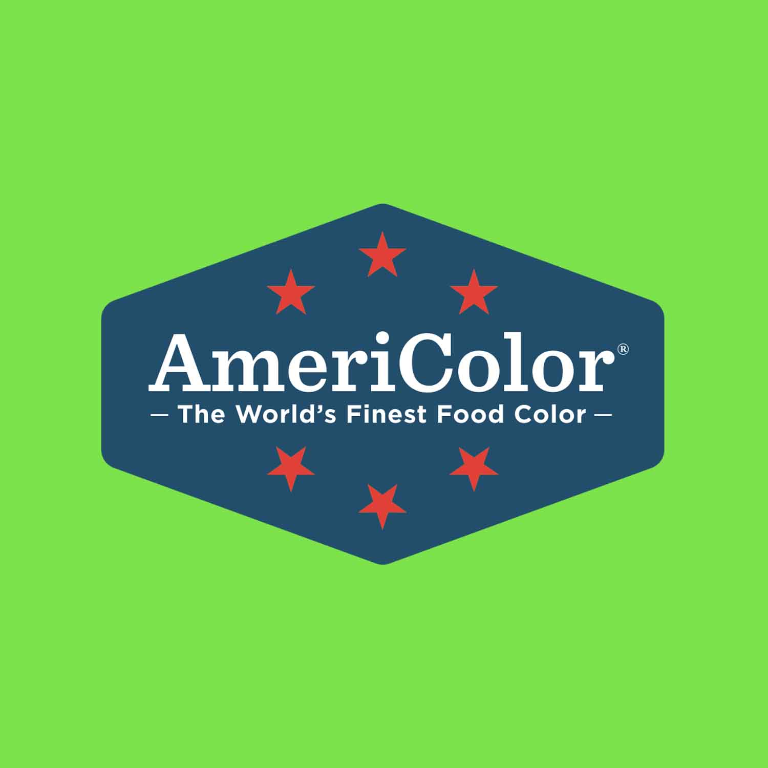 Leaf Green AmeriColor® Soft Gel Paste™ Food Color
