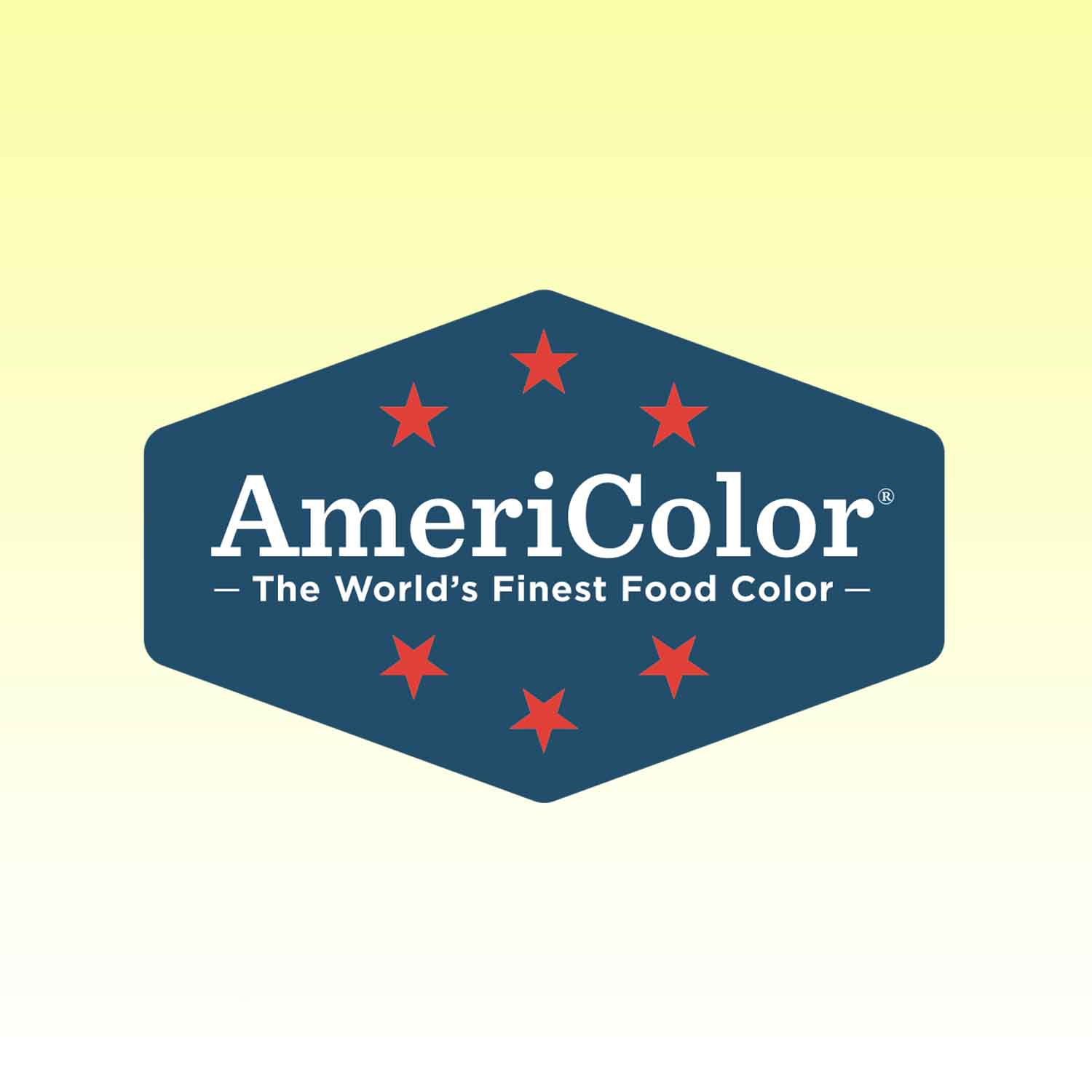 Gold Sheen AmeriMist™ Air Brush Food Color