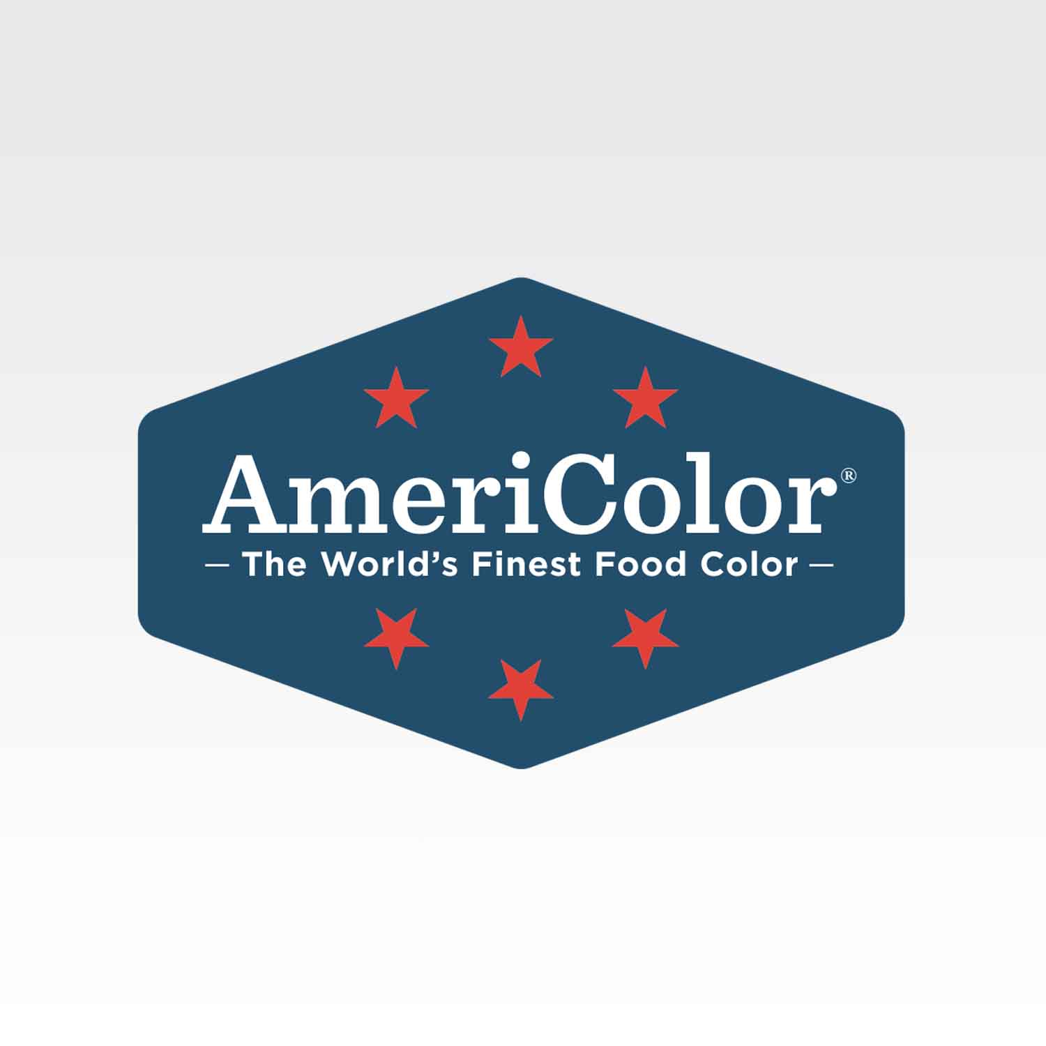 Pearl Sheen Americolor AmeriMist™ Food Color (Old # 34-672)