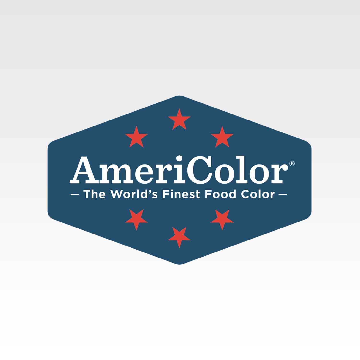 Fog AmeriColor® AmeriMist™ Air Brush Food Color