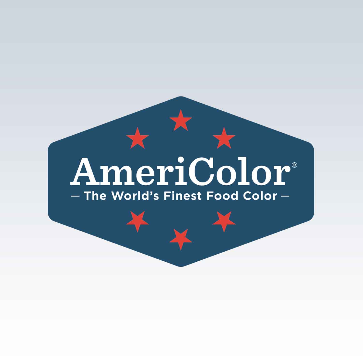 Ash AmeriColor® AmeriMist™ Air Brush Food Color