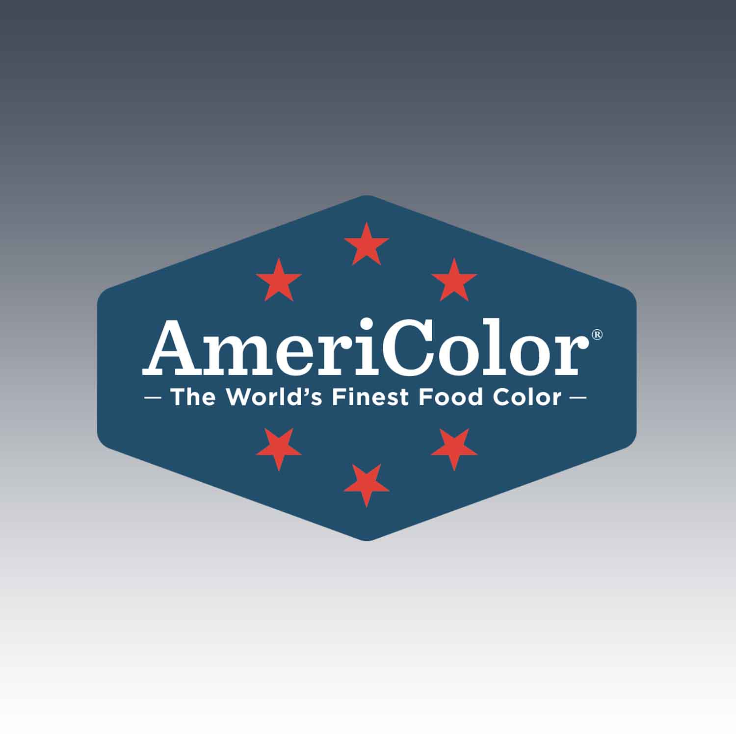 Midnight AmeriColor® AmeriMist™ Air Brush Food Color