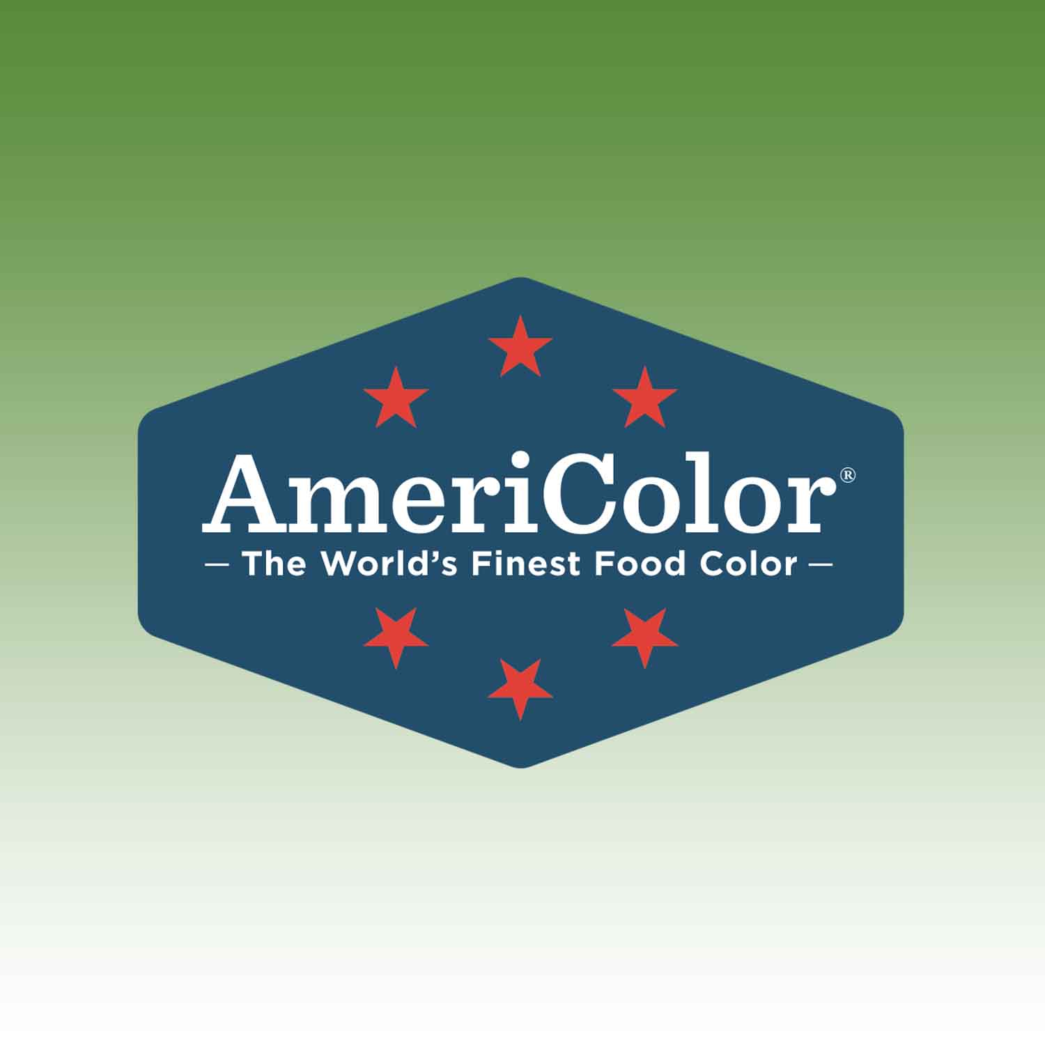Laurel AmeriMist™ Air Brush Food Color
