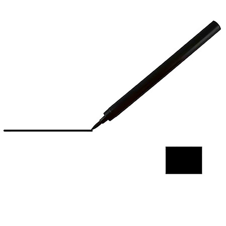 Black AmeriColor Food Color Pens (Old # 34-6015)
