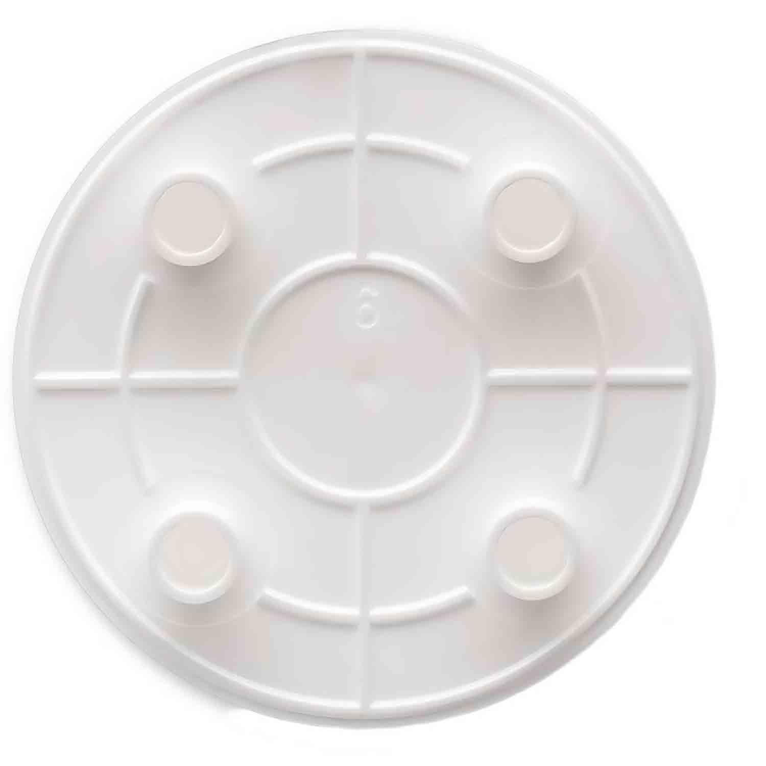 Ateco Separator Plates and Dowels