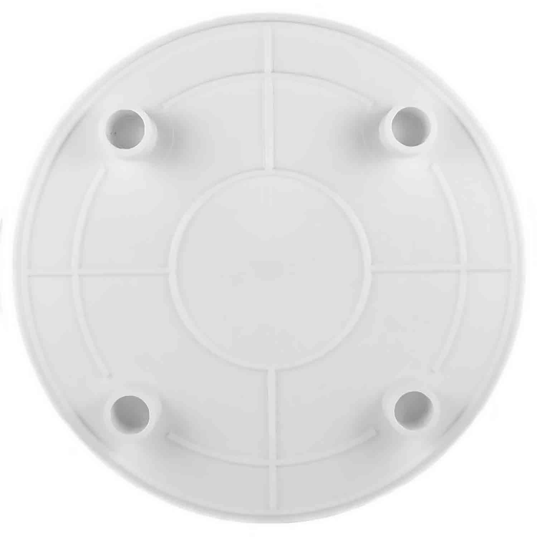"""8"""" Round Ateco Separator Plate"""