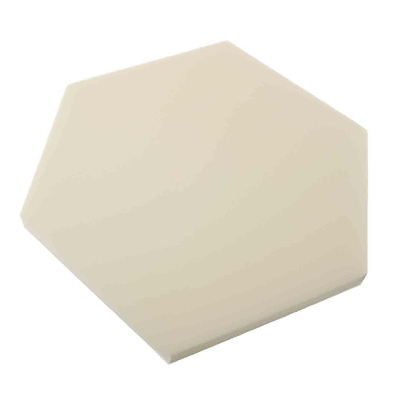 Foam Modeling Pad