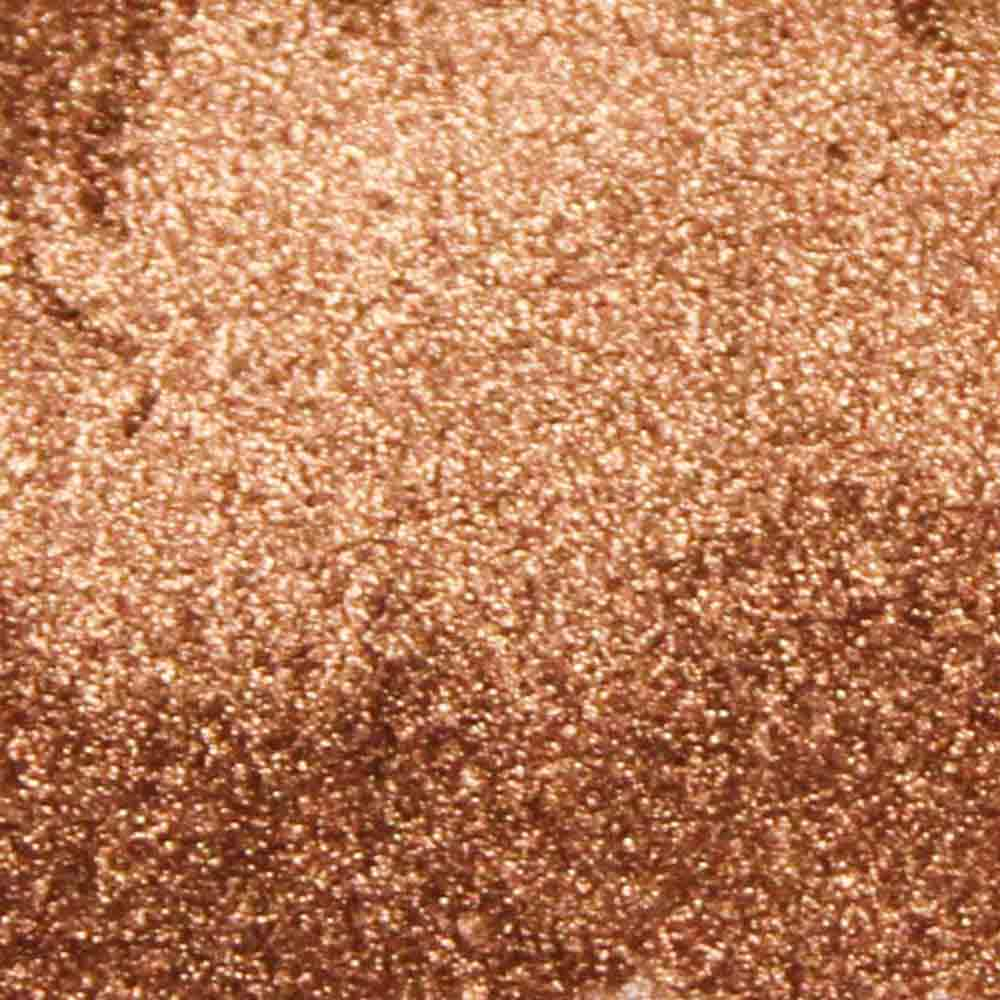 Metallic Bronze Dust