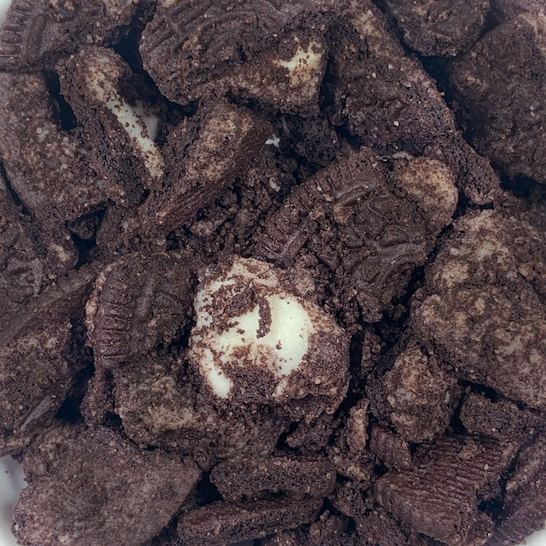 Oreo Medium Cookie Pieces