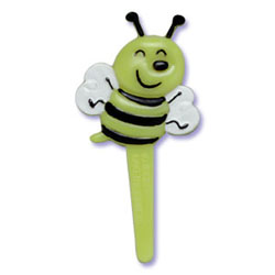 Yellow Bumblebee Picks