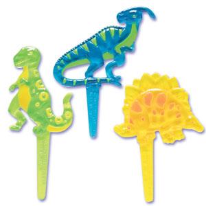 Dinosaur Picks