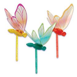 Picks- Dragonfly