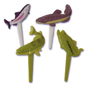 Fish Picks