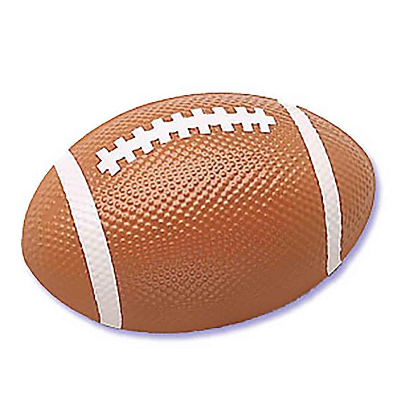Pop Top - Football