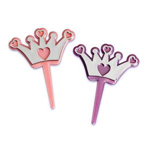 Picks - Crown