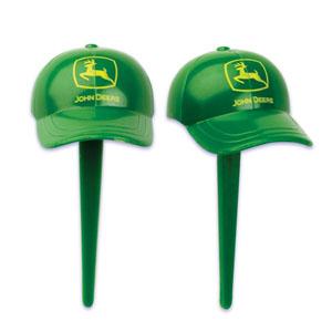 John Deere® Ball Cap Picks
