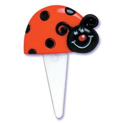 Ladybugs Picks