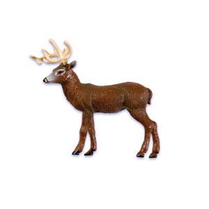 Adornment - Deer