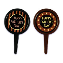 Picks- Happy Father's Day