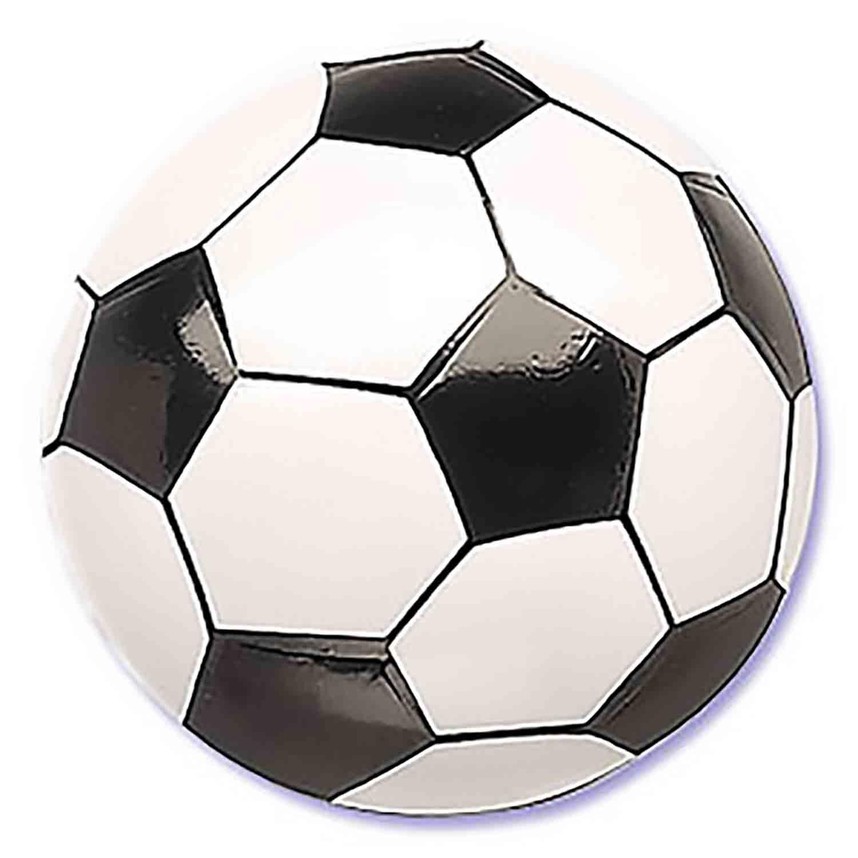 Pop Top - Soccer