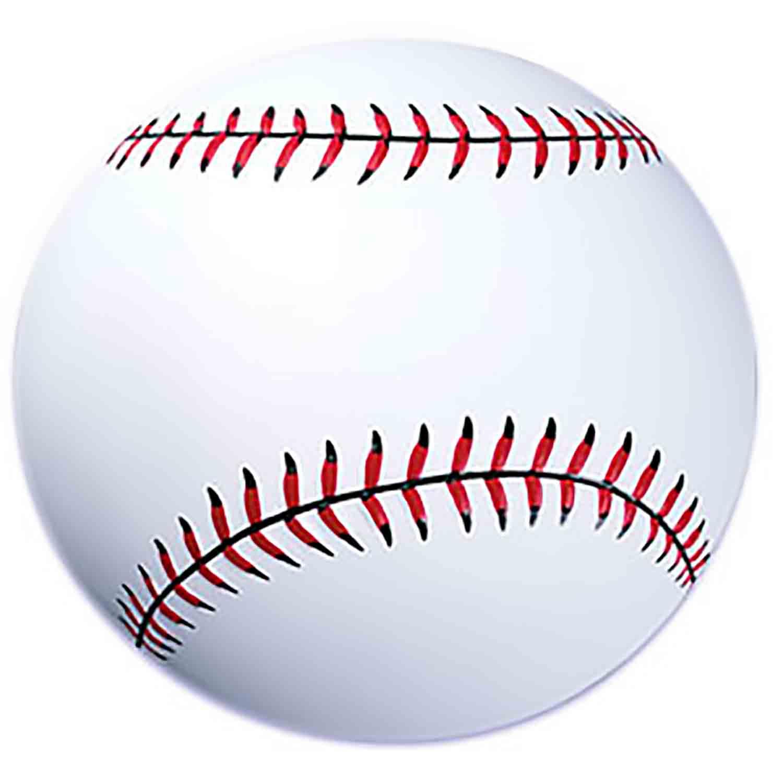 Pop Top - Baseball